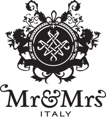 logo - MrMrs Italy.png