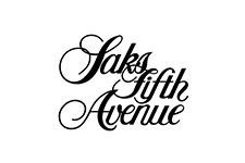 logo - saks fifth avenue.jpg