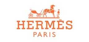 logo - Hermes.jpg
