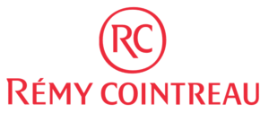 logo - Remy Cointreau.png