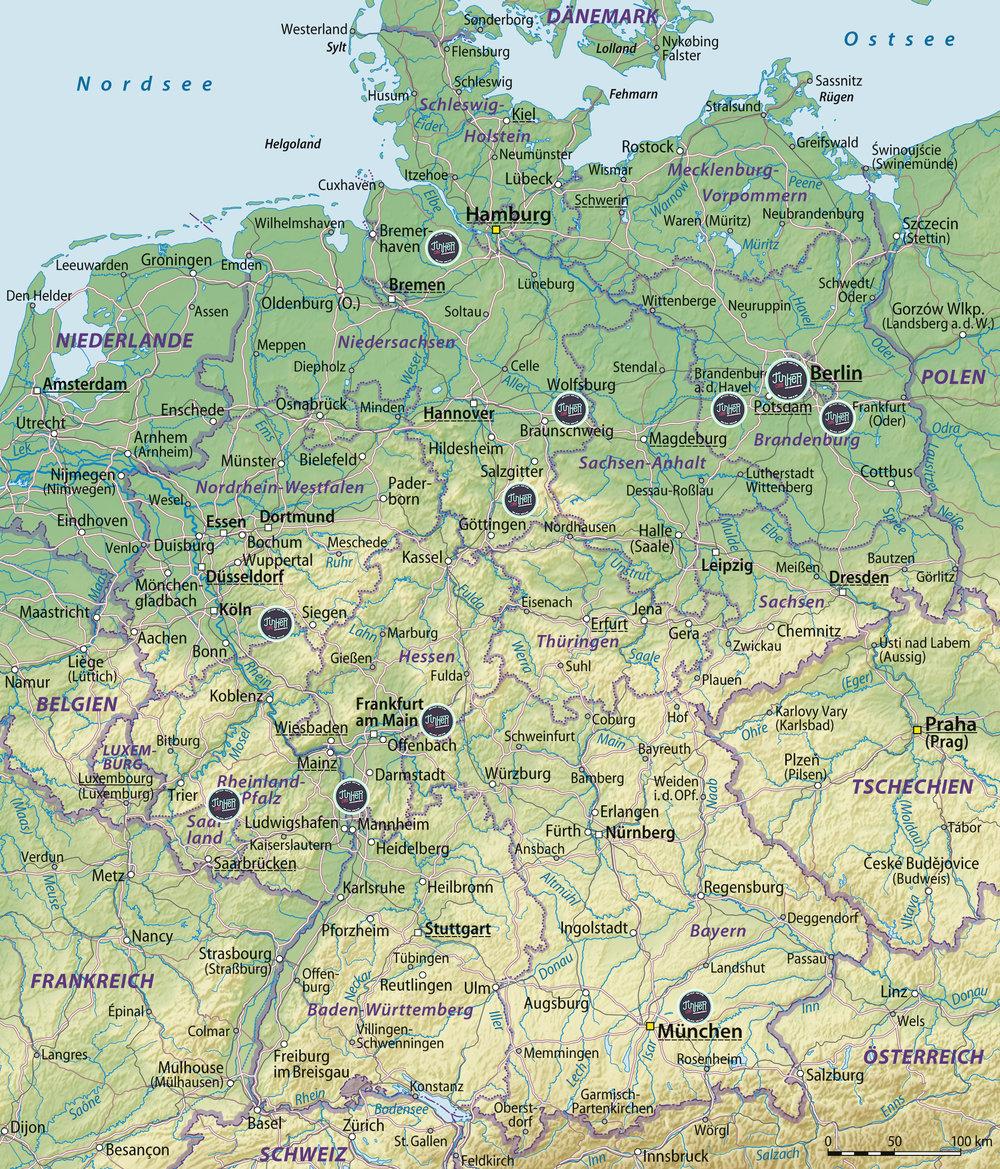tinker--deutschland.jpg
