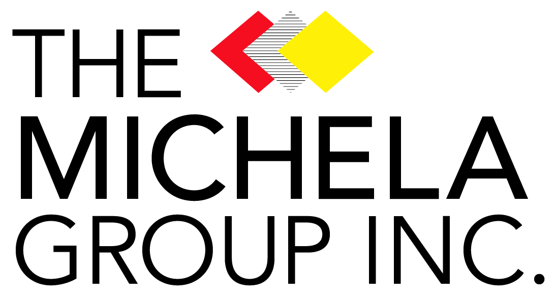 The Michela Group