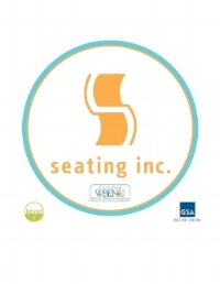seatinginc.com