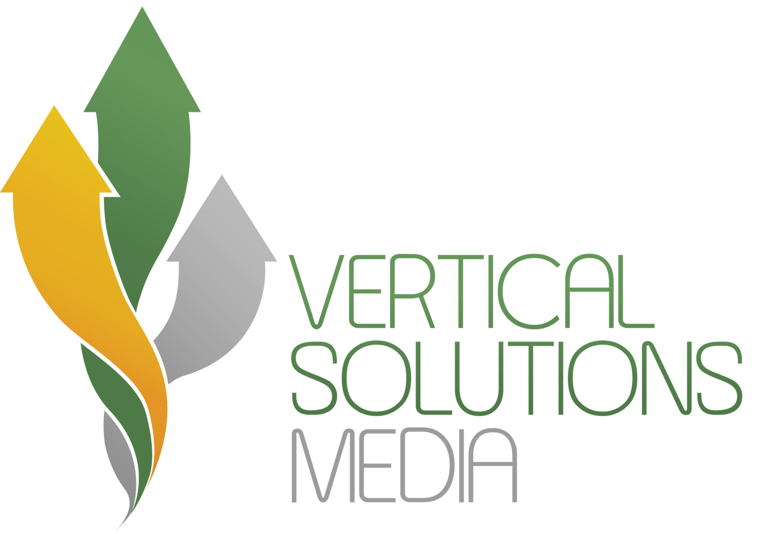 Vertical Solutions Media