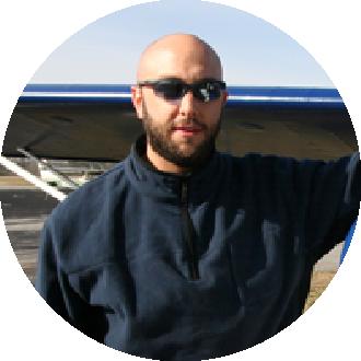 Brian J. Barsanti