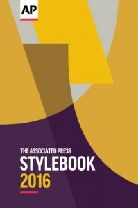 Stylebook2016.jpg