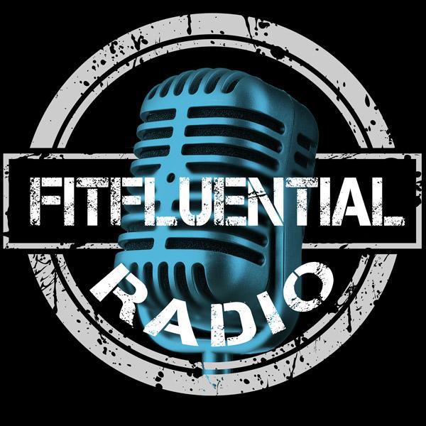 FitFluential-Radio-600x600.jpg
