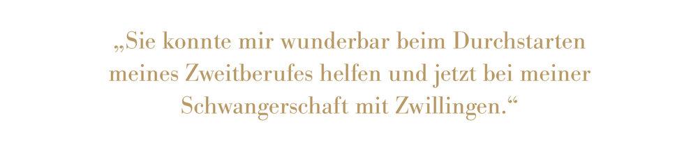 Christine-Schmid-Feedback2.jpg