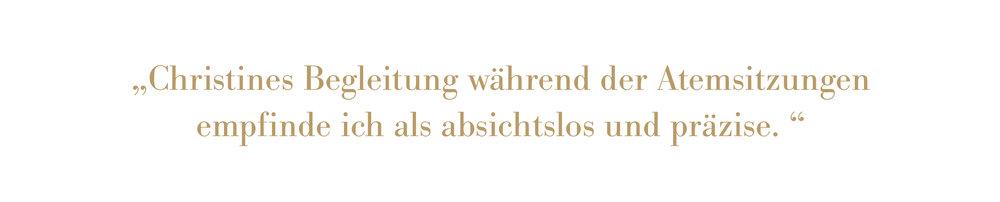 Christine-Schmid-Feedback4.jpg
