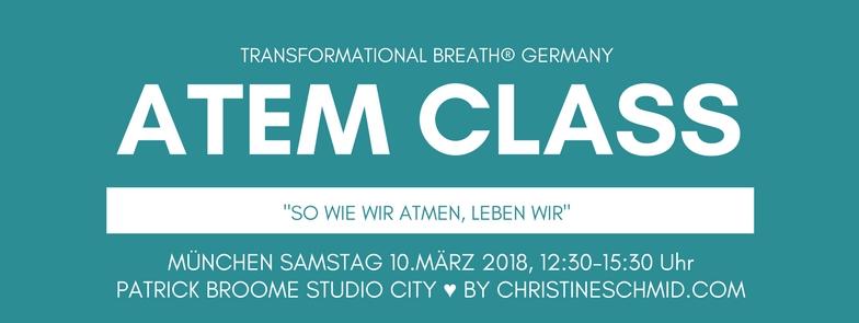 TRANSFORMATIONAL BREATH® GERMANY Kopie.jpg