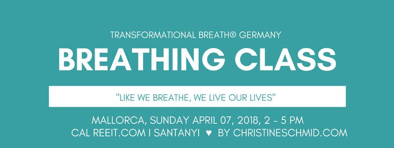 Christine-Schmid_Breathing-Class.jpg