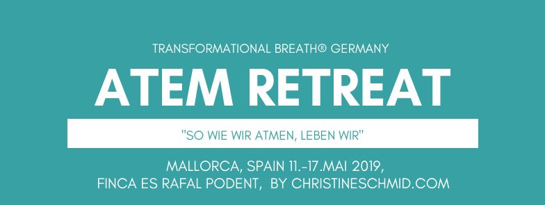 TRANSFORMATIONAL BREATH® GERMANY-2.png