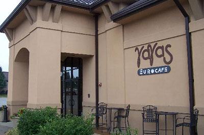 Yaya's.PNG