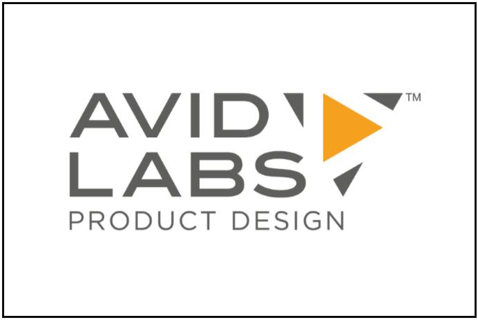 Avid Labs Logo Web.PNG