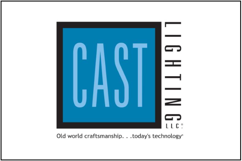 Cast Logo Web.PNG