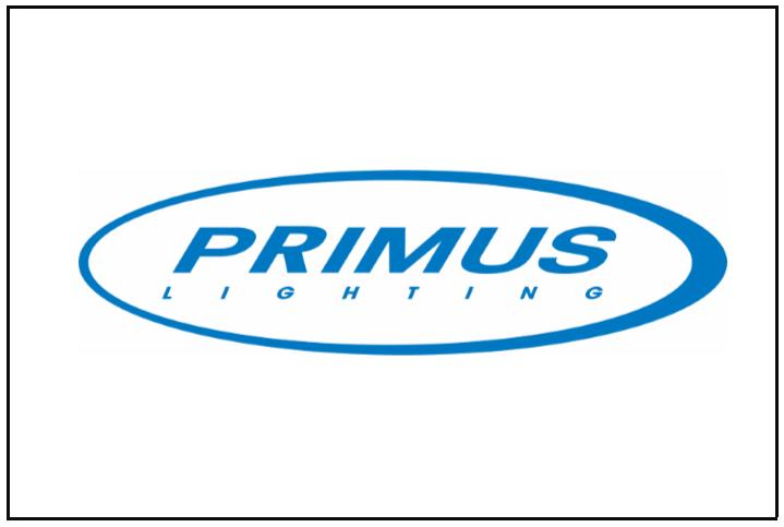 Primus Lighting Logo Web.PNG
