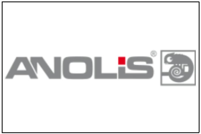 Anolis Logo Web.PNG