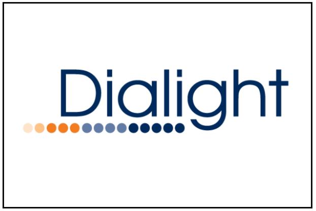 Dialight Web Logo.PNG