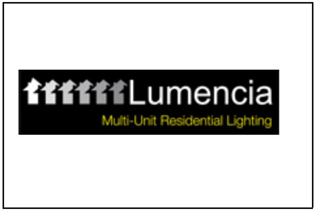 Lumencia Logo Web.PNG