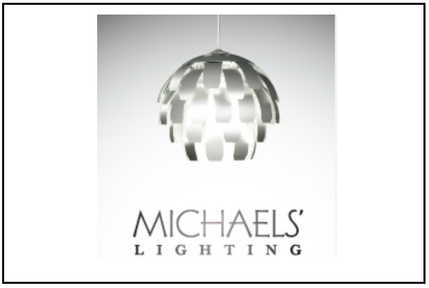 Michael Lighting Logo Web.PNG