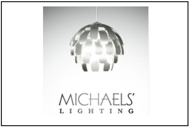 Michael Lighting Logo Web.PNG