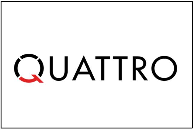 Quattro Logo Web.PNG