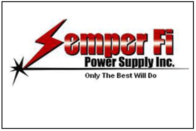 Semper Fi Logo Web.PNG