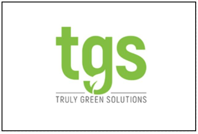 TGS Logo Web.PNG