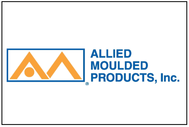 Allied Moulded Logo Web.PNG