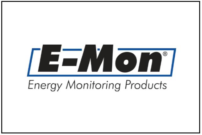 E-Mon Logo Web.PNG