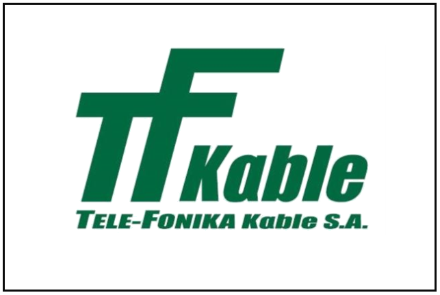 TFKable Logo Web.PNG