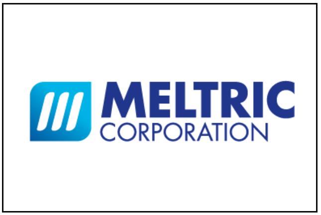 Meltric Logo Web.PNG