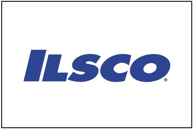 ILSCO Logo Web.PNG