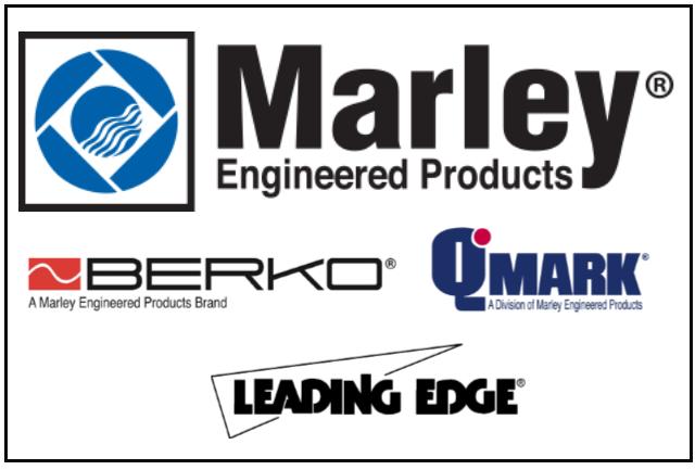 Marley Logo Web.PNG