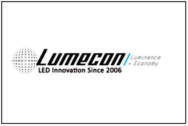 Lumencon Logo Web.PNG