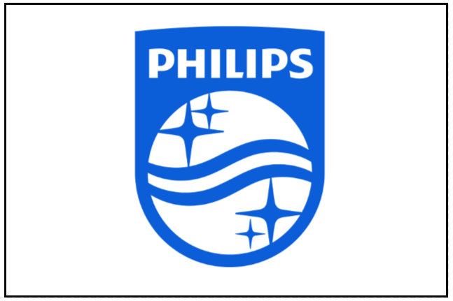 Philips Lighting Logo Web.PNG