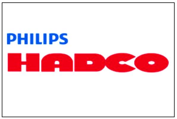 Philips Hadco Logo Web.PNG