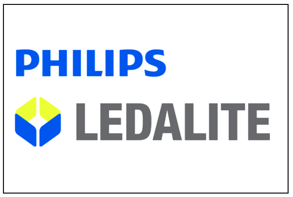 Philips Ledalite Logo Web.PNG