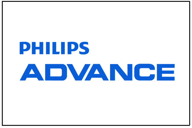 Philips Advance Logo Web.PNG