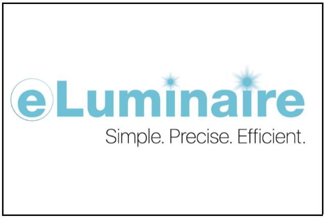 eluminaire Logo Web.PNG