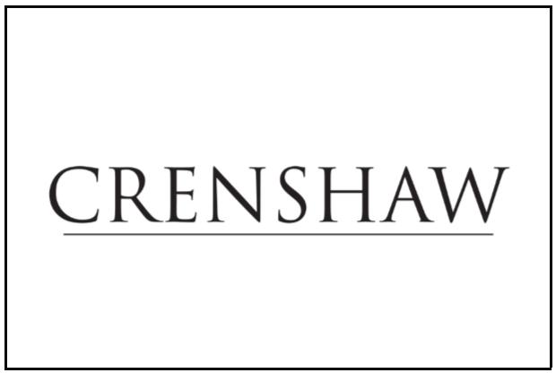 Crenshaw Logo Web.PNG