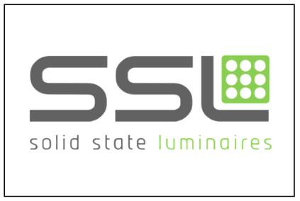 SSL Logo Web.PNG