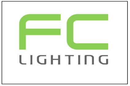 FC Lighting Logo Web.PNG