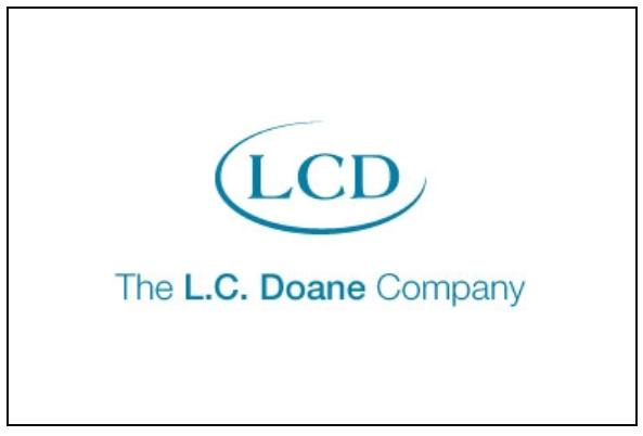 LCDoane Logo Web.PNG