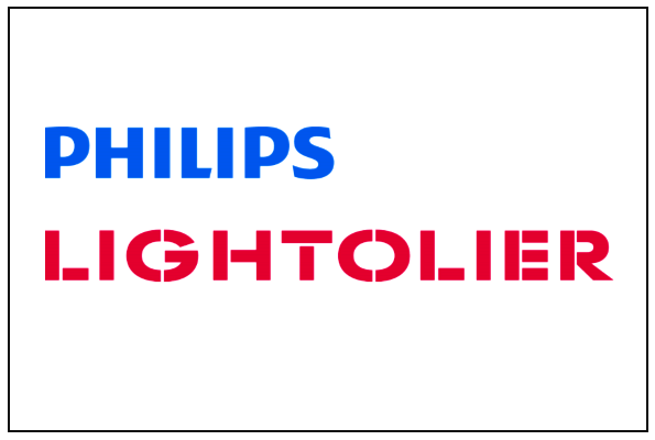 Philips Lightolier Logo Web.PNG