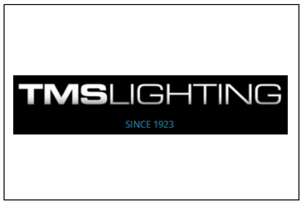 TMS Lighting Logo Web.PNG