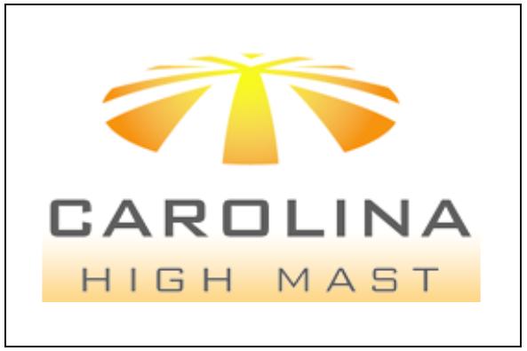 Carolina High Mast Logo Web.PNG