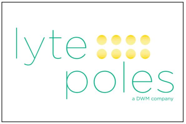 Lyte Poles Logo Web.PNG