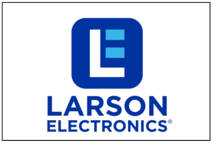 Larson Logo Web.PNG