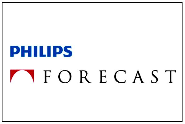 Philips Forecast Logo Web.PNG